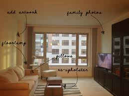design my own living room. Full Size Of Living Room:marvellous Design My Room Online Free Ideas Best Idea Home Own
