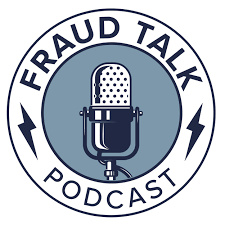 Fraud Talk