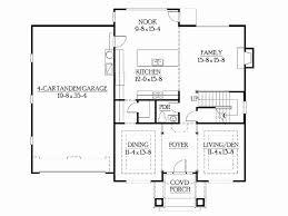 modern american foursquare house plans inspirational american foursquare home plans elegant four square house floor plans