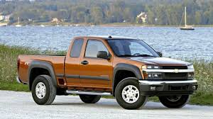 2004 Chevrolet Colorado LS Z71 Extended Cab - YouTube