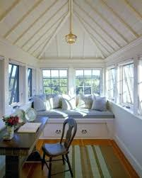 Small sunrooms ideas Interior Ideas For Sunroom Sun Room Ideas Dreamy Attic Design Ideas Small Sunroom Ideas Uk Tuaim Design Ideas For Sunroom Sun Room Ideas Dreamy Attic Design Ideas