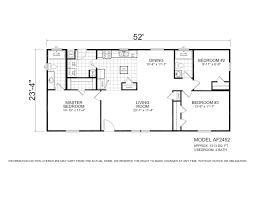 1201 1600 square feet champion floor plans