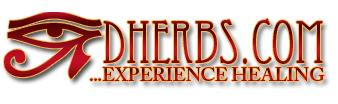 Dherbs Articles Dherbs Mind Body Healing Full Body
