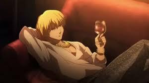 sexism in anime essays  sexism in anime essays