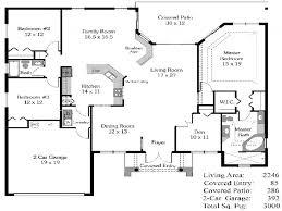 4 bedroom house plans open floor plan 4 bedroom open house 4 bedroom house designs in
