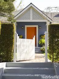 Front Door Paint Colors Ideas For Doors Latest House Gate Color