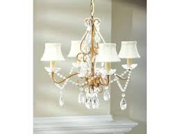 lighting alluring mini chandelier shades 22 mercury glass pendant globes antique beautiful images of lamp shade