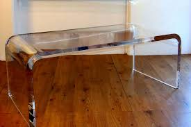 acrylic furniture toronto. Tables Modern Acrylic Furniture By Aaron R Thomas Custom Lucite Toronto Af Ab B I