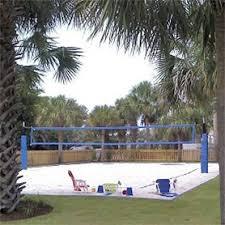 VersaCourt Volleyball Court Surfaces  Photos U0026 ImagesBackyard Beach Volleyball Court