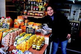 EXTRA EXTRA EXTRA Listo Stock de papayas para 2018