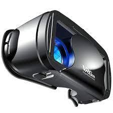 Kính Thực Tế Ảo 3d Vrg Pro 5~7 Inch 120 - Mắt Kính Thông Minh