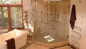 delta sma enclosure bathrooms ster rated corner trim rona stall kits outdoor shower universal rain