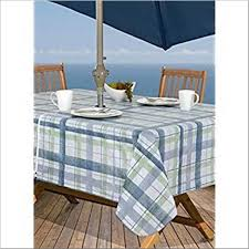 mesmerizing 70 inch round tablecloth with zipper ideas 615x615