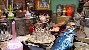 Decorating With Moroccan Style  WayfairMoroccan Decorations Home