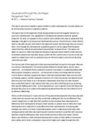 nature and nurture in child development essay power point help  example research essay topic nature vs nurture