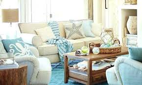 ocean themed furniture. Beach Theme Decor Incredible Themed In Furniture Astonishing For Living Room On Ocean Y