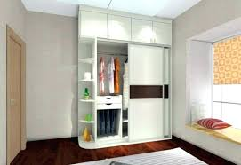 Office closet design Home Office Bedroom Closet Design Ideas Small Cabinet With Dresser Modern Wardrobe Designs Images Hanging Cabinets Top Wall Mounted Within Office Delightful Houzz Bedroom Closet Design Ideas Small Cabinet With Dresser Modern
