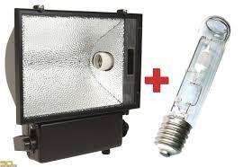 epic 400 watt metal halide flood light fixture 29 in flood light ings with 400 watt metal halide flood light fixture