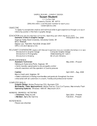 Resume Reference Page Cryptoave Com