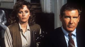 Presumed Innocent Summer of '24 Presumed Innocent Destroying the Destroyer The 1