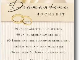 Einladungskarten Goldene Hochzeit Word Einladungskarten Goldene