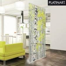 Superb Birch Fabric Room Divider Portable Room Dividers, Space Dividers, Fabric  Room Dividers, Decorative