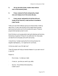 yourself essay sample band 7