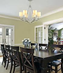 transitional crystal chandeliers back to transitional dining room chandelier add elegance to your home lightning in