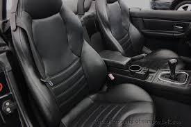 1998 bmw z3 m roadster 16212298 43