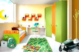 boys bedroom paint ideas bedroom colour schemes boy bedroom color schemes bedroom colour schemes large size