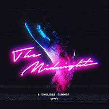 Pretty Lights After Midnight Mp3 Endless Summer The Midnight