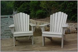 plastic adirondack chairs kmart chairs post id hash throughout adirondack chairs kmart