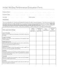 Employee Write Up Template Inspirational Day Review Days