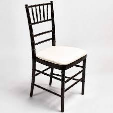 chiavari chairs rentals. Fruitwood Chiavari Chair Chairs Rentals
