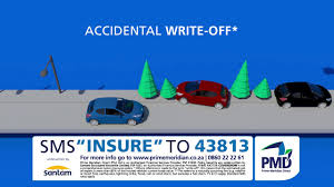 have more control over the cost of your car insurance from r149 p m 45 b prime meridian direct