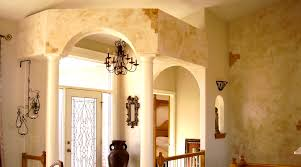 of painting colors faux projects floor old world cl find best room how leather finishing plaster