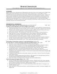 Microsoft Job Description Unique Microsoft Product Manager Resume Program Manager Sample Job
