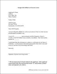 Affidavit Of No Stunning Sample Of Birth Certificate Affidavit Fresh