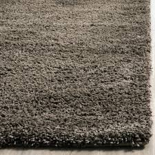 4x4 area rug 4x4 area rug 4x4 round area rugs 4x4 square area rugs 4x4 kilim senneh bidjar persian area rug