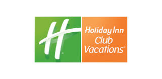 Holiday Inn Vacation Club Points Chart 2018 Annual Report Investors Intercontinental Hotels Group Plc