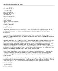 cover letter for research assistant position cover letter for research assistant position