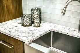 home depot kitchen countertops luxury white ice granite kitchen the collection with cabinet home depot home depot kitchen countertops