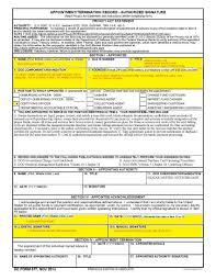 dd 12 form 4 dd form 577 6th bde jrotc supply