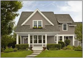 Small Picture 44 best home exteriors images on pinterest exterior design