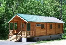 Small Picture Log Cabin Kits for Resorts Kerawinds Commercial Log Cabin Kit