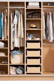 Bunnings Kitchen Cabinet Doors Kaboodle 450mm Light Oak Wardrobe Cabinet Bunnings Warehouse