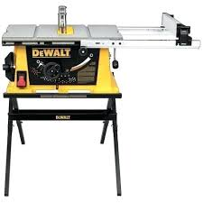 table saw lowes. dewalt dw745 portable table saw review lowes top 6 saws