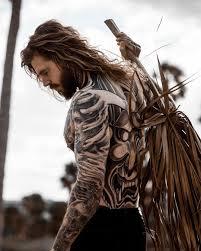 пин от пользователя Ksen Resh на доске Man в 2019 г Long Hair