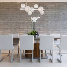 lighting options. Gorgeous Lighting Options For Lowilings Flushmount Ideas Atiling Fixtures Kitchen Island Best Archived On Interior Category