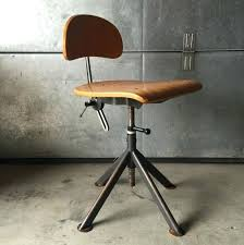 industrial style office chair. Industrial Style Office Furniture Chairs Dining Room Table Direct Leather . Chair L